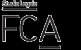 Studio Legale FCA | Avvocato Francesco Cecconi